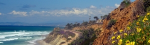 Winter Meditation Retreat in Del Mar, CA February 6-9, 2020 @ Del Mar, CA